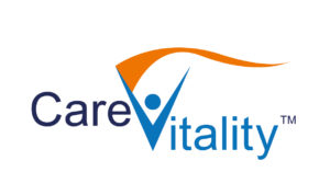 CareVitality