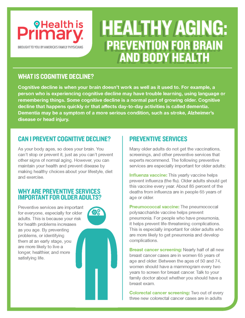 hip_healthy-aging-body-brain_tear-sheet_english_page_1