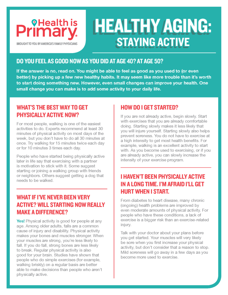 hip_healthy-aging_staying-active_engligh_page_1