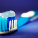 #TeethMatter: Raising the Volume on Oral Health