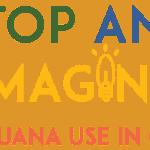 Stop & Imagine