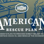The American Rescue Plan and Impacts for Family Physicians