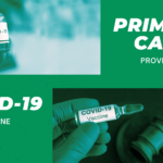 How Primary Care Physicians Can Provide the COVID-19 Vaccine